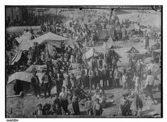 1915 ermeni techiri