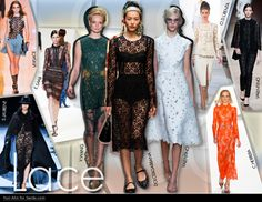 Spring-Summer-2013-womenswear-trend-review-lace