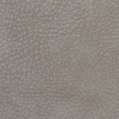 The K8196 DOVE upholstery fabric by KOVI Fabrics features Plain or Solid pattern and Gray or Silver as its colors. It is a Breathables, Leather Grain type of upholstery fabric and it is made of 100% Breathable Polyurethane material. It is rated Exceeds 125,000 Double Rubs (Heavy Duty) which makes this upholstery fabric ideal for residential, commercial and hospitality upholstery projects and automotive upholstery projects. This upholstery fabric is 54 inches wide and is sold by the yard in…