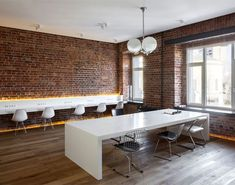 moscow-office-space-renovated-4a-architekten-2