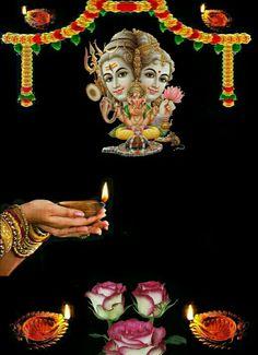 Guru Nanak Ji, Photos Of Lord Shiva, Free Photoshop, Good Morning Images, God, Ganesh, Gifts, Painting, India