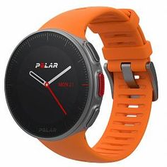 Buy Polar Vantage V GPS Multisport Watch HR Bundle here at ProBikeKit UK - with great prices on bikes, components and clothing, and with free delivery available! Training Plan, Marathon Training, Triathlon Training, Smartwatch, Polaroid, Bluetooth Low Energy, Open Water Swimming, High End Watches, Android Watch