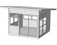 Olotar Lumo -pihahuone Decor, Furniture, Room, Home, Lumo, Room Divider, Divider