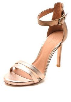 Joie Jena Sandals on shopstyle.com.au