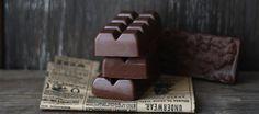11 chocolates x los q morir Chocolates, Cupcakes, Desert Recipes, Sweet Recipes, Sweet Treats, Deserts, Sweets, Candy, Cooking