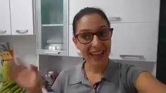 Novidade Batata Frita em 3 minutos na Panela de Pressão