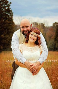 #ashleyscarbroughphotography #photography #knoxville #tennessee #wedding #fall #bride #groom