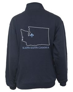 11021_kappa-kappa-gamma-washington-half-zip-back