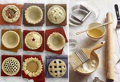 DIY Decorative Pie Crusts pie thanksgiving desserts cooking thanksgiving dinner thanksgiving ideas thanksgiving food thanksgiving recipes