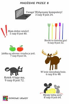 Infant Activities, Activities For Kids, Languages Online, Learn To Count, Multiplication, Kids And Parenting, Hand Lettering, Infographic, Education