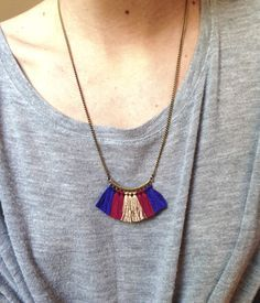 Bloomingdale/'s Women/'s Diamond Cut Corde Chaîne Collier-Jaune