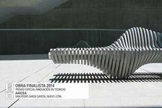 Proyecto de Evaluación Final, acreedor a mención de excelencia, en colaboración con:-Ricardo Loutaunau Shraidt-Salvador Lluch Sicardhttps://sketchfab.com/show/5df0ecb5ebcd4963a0cf9ad2f9a888fa
