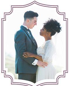 babes-saras-black-women-interracial-romance