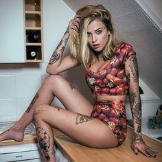 Nude broyher sister sex pics