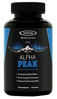 Do you expect real results from your supplements, but not getting anything switches to Alpha Peak? It is the best and is going to provide you with the results within few weeks. It is natural and free from adverse effects. know more : http://www.healthyminimarket.com/alpha-peak/