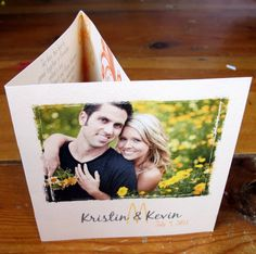 Hey, I found this really awesome Etsy listing at https://www.etsy.com/listing/75676438/tri-fold-wedding-invitation-includes-a
