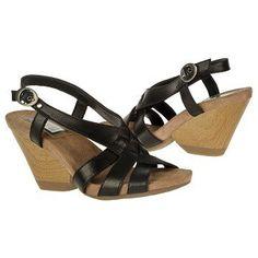 Dr. Scholl's Women's  Helper Sandal $70