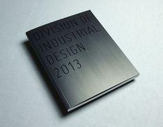Division Of Industrial Design