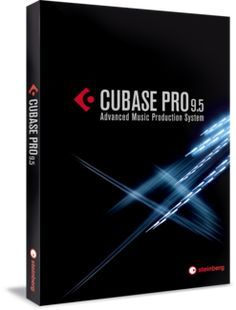 Cubase Pro Crack With Keygen Torrent Full Version Free is full-featured digital audio workstation that offers a complete set of tools and features for recording, editing, and mixing of songs. Steinberg Cubase, Digital Audio Workstation, Virtual Studio, Music Software, Windows Software, Mac Pc, Computer Programming, Piano, Instruments
