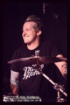 Tré is Cool