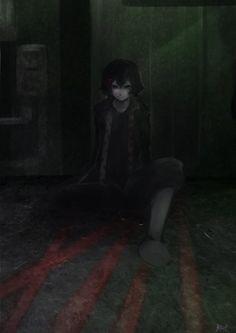 Juuzou Tokyo Ghoul, Juuzou Suzuya, Gaara, Kaneki, Twitter, Darth Vader, Stitches, Fictional Characters, Girls