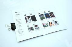 REGIA Mag. Issue #23