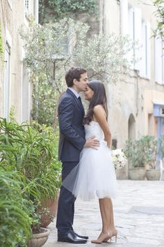16 Best H&J wedding ideas images in 2015 | Dream wedding, Bridal