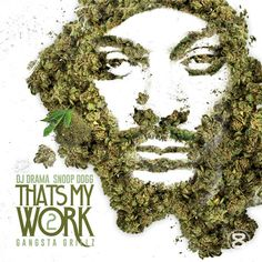 """Mixtape: Snoop Dogg """"That's My Work 2"""" #ThatsMyWork2- http://getmybuzzup.com/wp-content/uploads/2013/10/Snoop_Dogg_Thats_My_Work_2-front-large.jpg- http://getmybuzzup.com/mixtape-snoop-dogg-thats-my-work-2-thatsmywork2/-  Snoop Dogg """"That's My Work 2″ Snoop Dogg hooks up with DJ Drama for this latest mixtape titled """"That's My Work 2.""""   Download """"That's My Work 2″ Mixtape 