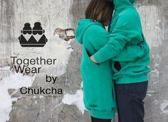 #matchingwear #couplewear #couplehoodies #couplehoodie #coupleclothes #togetherweare #togetherweareone #samelook #wearethesame #愛してる  #一緒に #集まる #夫妻 #两个人 #연인