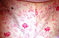 PINK Ann Taylor Loft Distressed Hem Shorts by OCVintageArtCouture, $20.00