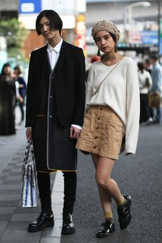 Tokyo Fashion Week street style. ...... Also, Go to RMR 4 awesome news!! ...  RMR4 INTERNATIONAL.INFO  ... Register for our Product Line Showcase Webinar  at:  www.rmr4international.info/500_tasty_diabetic_recipes.htm    ... Don't miss it!