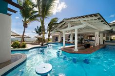 Coconut Bay Beach Resort & Spa photo gallery. Click to view our photos and images of our gorgeous location.