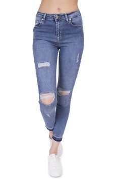 Steel Gifts, Skinny Jeans, Pink, Outfits, Clothes, Beautiful, Fashion, Skinny Fit Jeans, Outfit
