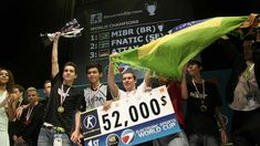 Tudo sobre MIBR: história, títulos e principais jogadores Premier League, Life Tv, World 1, Live Events, Best Player, Cs Go, Big Star, Esports, E Sports