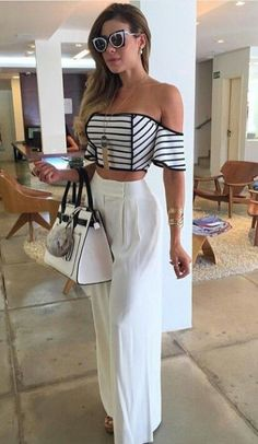 53 Ideas Dress For Teens Classy Summer Outfits Classy Summer Outfits, Chic Outfits, Trendy Outfits, Fashion Outfits, Look Fashion, Teen Fashion, Womens Fashion, Dresses For Teens, Outfits For Teens