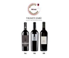 #ultimatewinechallenge #nerodavola #bestwine #bestitalianwine #sicily #sicilywine #vinosiciliano #nerodavola