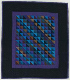 Amische Quilts, Sampler Quilts, Amish Quilt Patterns, Pattern Blocks, Paris Quilt, American Quilt, Patchwork Designs, Quilt Designs, Quilt Festival