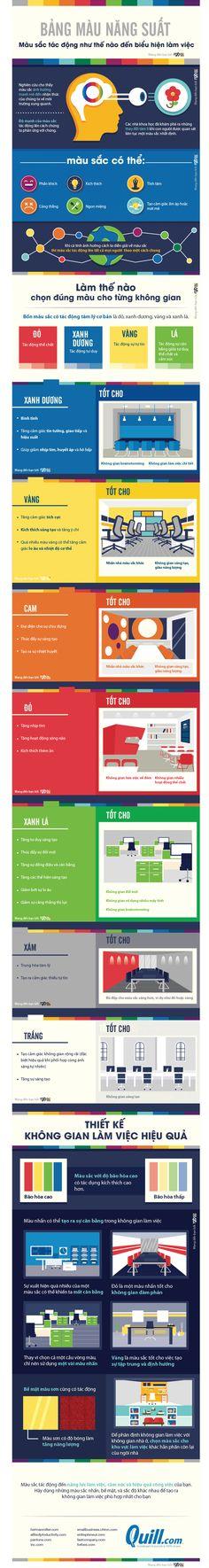 Infographic_Mau_Sac_va_Van_Phong