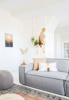 Jelanie-Blog-The-Orange-home-Binti7