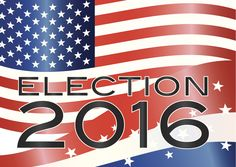 Twelve months before the voting is set to begin, the 2016 presidential race is shaping up as a fiercely competitive contest driven by two overriding forces that (candidates aside) will go a long way toward deciding the next occupant of the White House.