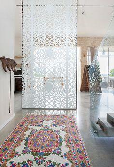 tapis 3 x 5 tapis rose tapis en ligne tapis à vendre par Carpetism