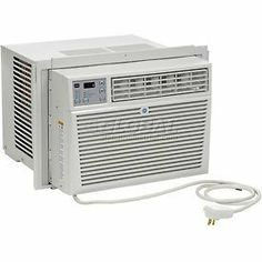 home kitchen air conditioners accessories on pinterest air conditioners heat pump and. Black Bedroom Furniture Sets. Home Design Ideas