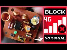 Electronics Mini Projects, Electronics Basics, Electronic Circuit Projects, Iot Projects, Engineering Projects, Cell Phone Hacks, Electrolytic Capacitor, Useful Life Hacks, New Tricks