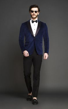 And Great Variety Of Designs And Colors Useful Classic Black Mens Dinner Party Prom Suit Groom Tuxedos Groomsmen Wedding Suits Sets For Men 2018 Tailored Famous For High Quality Raw Materials Full Range Of Specifications And Sizes jacket+pants+vest