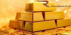 Intraday News Updates: Gold Rises To Two-Month High On Trump Policy Uncer...