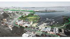 The Yard | TLS Landscape Architecture
