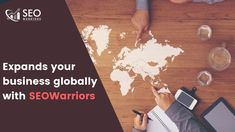 Best SEO Company In Madurai - SEOWarriors We are providing best SEO services to expand your business globally.Hire our experts Seo Services Company, Best Seo Services, Best Seo Company, Seo Agency, Madurai, Digital Marketing, Cards Against Humanity, Business, Store