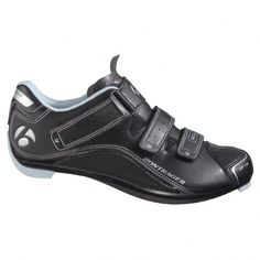 adac4da1f Bontrager Race Road WSD entry level road cycling shoe. Just ordered these  from dave yesterday