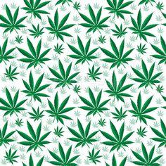 Конопля заставка эффекты сортов марихуаны