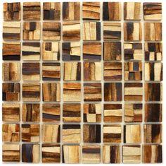 "ARTE - TRES TIERRAS Mural | Título: ""Huellas"" | Técnica: Cerámica de alta temperatura sobre madera | Medidas: 85x85 cm | Artista: Isabel Corral  Informes: info@trestierras.mx Tel. 62793183"